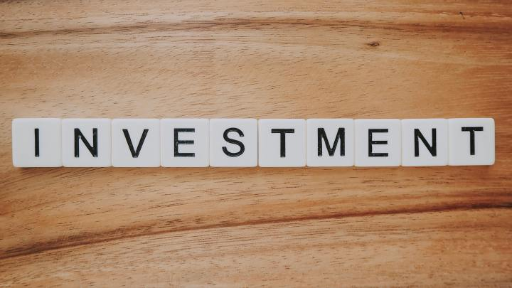 Investing Your Wealth On YourHealth
